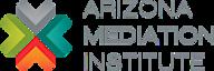 Arizona Mediation Institute's Company logo