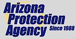Arizona Protection Agency's Company logo