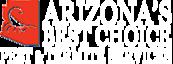 Arizona's Best Choice Pest & Termite Services's Company logo