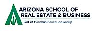 Arizona School's Company logo
