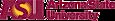 Sullivan University's Competitor - Arizona State University logo