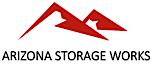 Arizona Storage Works's Company logo