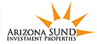 Arizona Sund Investment Properties's Company logo
