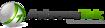 Arizona Tek Logo
