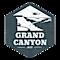 Red Lake Mountain Ranch's Competitor - Grandcanyon, Net logo