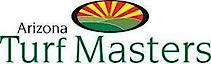 Arizona Turf Masters's Company logo