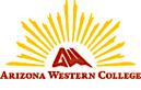 Arizona Western College's Company logo