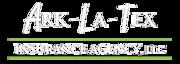 Ark-la-tex Insurance Agency, Llc Bob Knox's Company logo