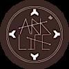 Ark Life's Company logo