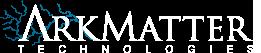Ark Matter Technologies's Company logo