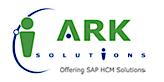 Ark Solutions's Company logo
