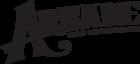 Arkade Snowboarding's Company logo