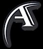 Arkana Tech's Company logo
