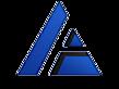 Arkansas Glass's Company logo