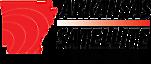 Arkansas Satellite's Company logo