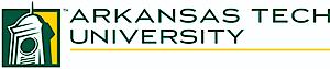 ATU's Company logo