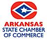 Arkansasstatechamber's Company logo