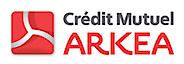 Credit Mutuel Arkea's Company logo