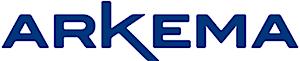 Arkema's Company logo