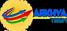 Arkhyatech's Company logo