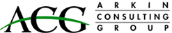Arkin Consulting Group's Company logo