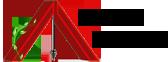 Arkingc's Company logo