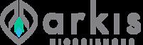 Arkis Biosciences's Company logo
