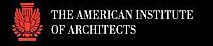 Arkitecture Plus's Company logo
