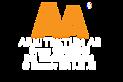 Arkitektum As's Company logo