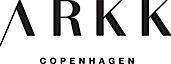 ARKK Copenhagen's Company logo