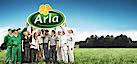 Arla Foods - F15 Graduate Programme's Company logo