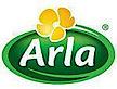 Arla's Company logo