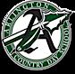 Arlington Country Day School Foundation's Company logo