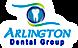 Waypoint Global's Competitor - Arlington Dental Group logo