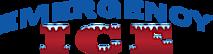 Arlington Ice's Company logo