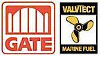 Arlington Marina's Company logo