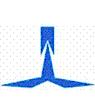 Arlington Metals's Company logo