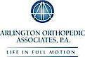 Arlington Orthopedic Associates, P.A.'s Company logo