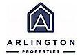 Arlington Properties's Company logo