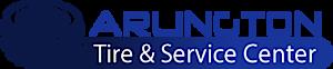Arlington Tire And Service Center's Company logo