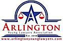 Arlington Young Lawyers Association's Company logo