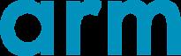 ARM Holdings, PLC's Company logo