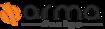 Arma Design Logo