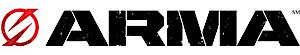 ARMA Global's Company logo