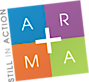Armaplus's Company logo
