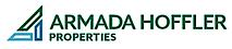 Armada Hoffler Properties's Company logo