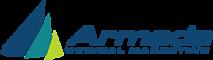Armada Medical's Company logo