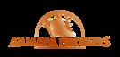 Armada Partners's Company logo