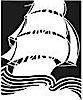 Armadanetwork's Company logo
