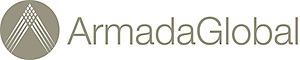 ArmadaGlobal's Company logo